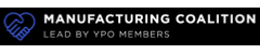 YPO Manufacturing Coalition